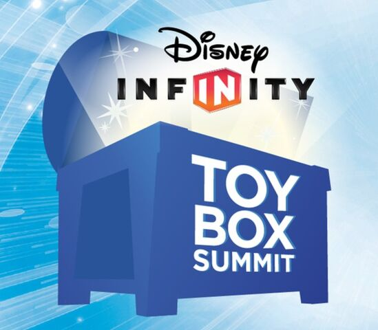 File:Toy Box Summit logo.jpg