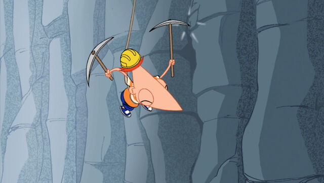 File:Candace Loses her head107.jpg