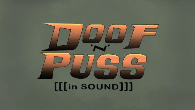 File:Doof 'N' Puss Theme card.jpg