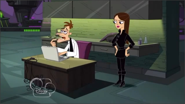 "File:Doof with Vanessa in ""A Real Boy"".jpg"