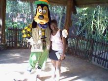 File:Goofy and me.jpg