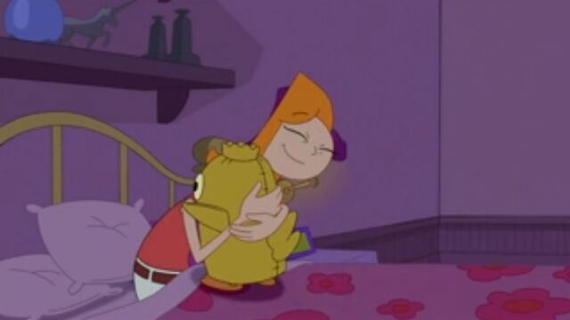 File:Candace and Ducky momo hug.jpg