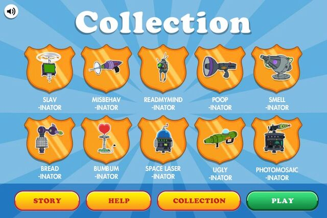 File:Find Perry - inator Collection Menu (completed).jpg