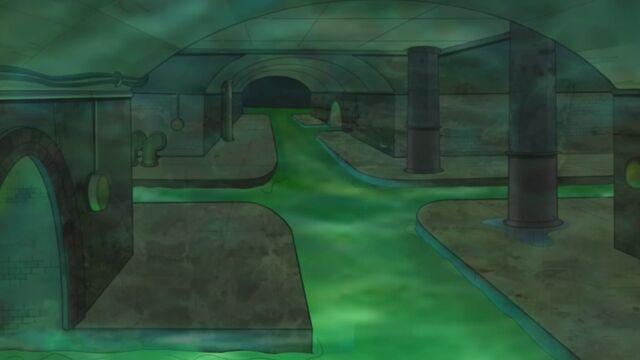 File:Sewer Shot 2.jpg