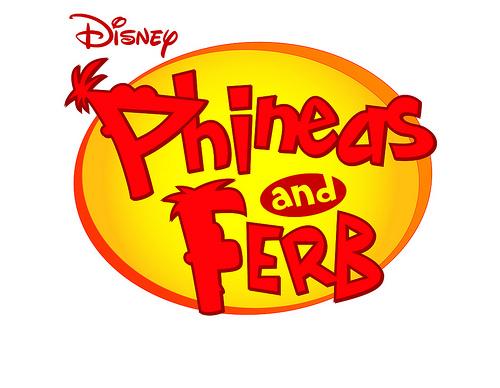 File:PaF logo.jpg