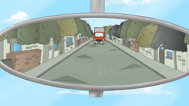 File:325a - Object in Mirror.jpg