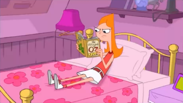 File:Candace reading Wizard of Oz.png