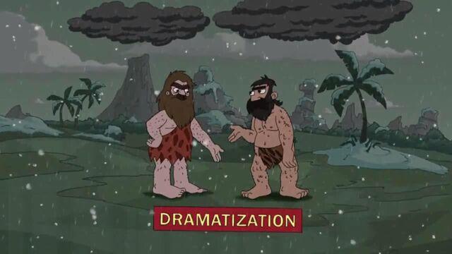 File:Caveman dramatization 4.jpg