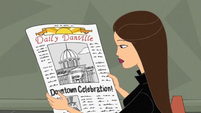 File:Daily Danville - Downtown Celebration.jpg