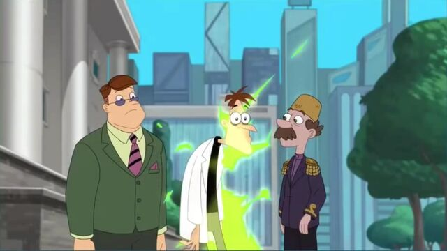 File:Doofenshmirtz about to turn 90 degrees.jpg