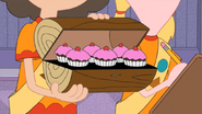 FiresideGirlCupcakes