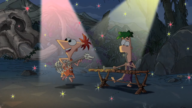 File:P&F - cavemen rocking.png