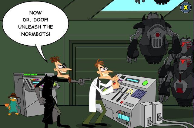 File:Robot riot game 13.jpg