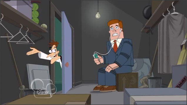 File:Doof apologizing Norm.jpg