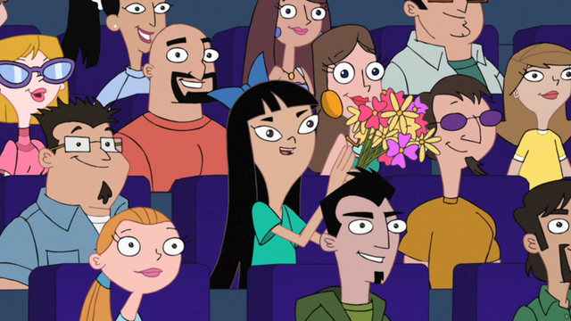 File:Go Candace.png