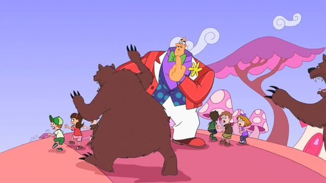 File:Pierre with bears.jpg