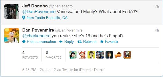 File:Dan ferb age tweet.png