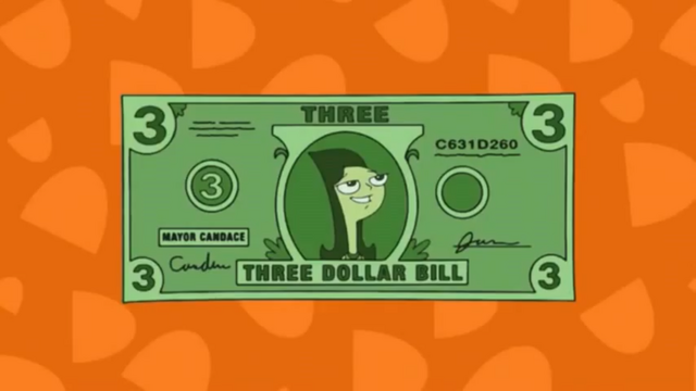File:Three Note.png