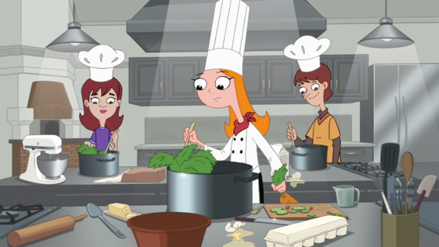 File:Cook Vegitarian.png