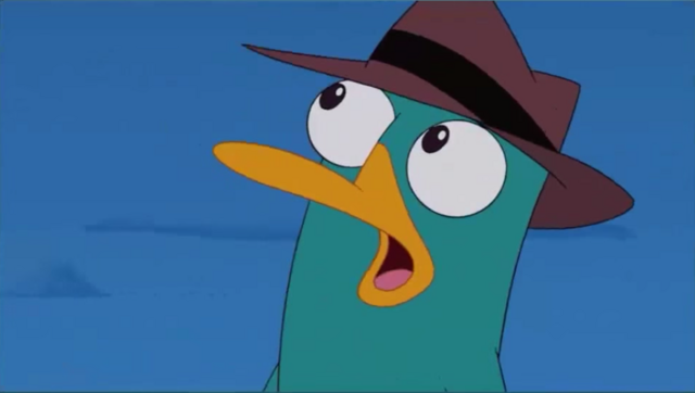 File:Perry XD.png