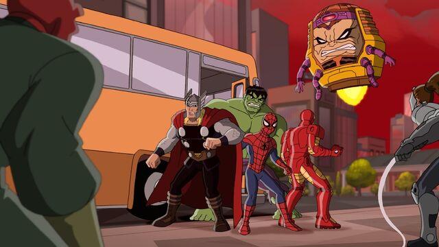 File:Avengers assemble.jpg