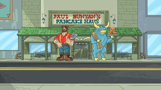 File:Paul Bunyan's Pancake Haus.jpg