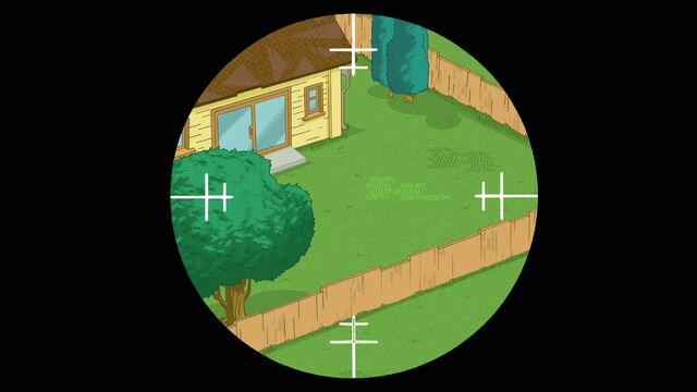 File:325a - Target Lost.jpg