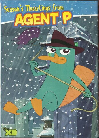 File:Agent P Holiday Poster.jpg