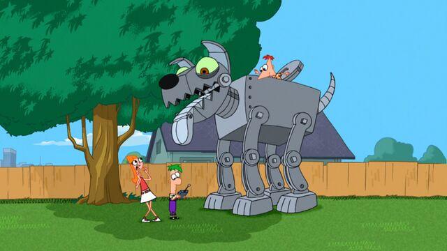 File:Robot Dog.jpg