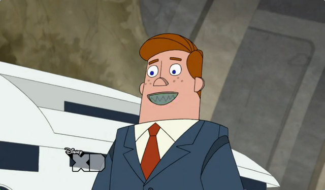 File:Lald016 Norm's sharp teeth.png