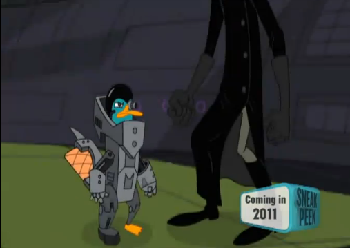 File:Sneak Peak 2011 Perry.PNG