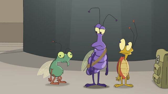 File:TalkingBugs.jpg