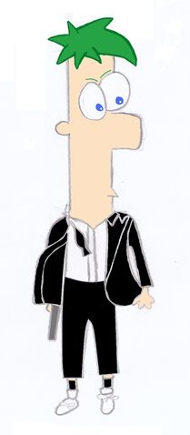 File:Ferb Fletcher as James Bond.jpg