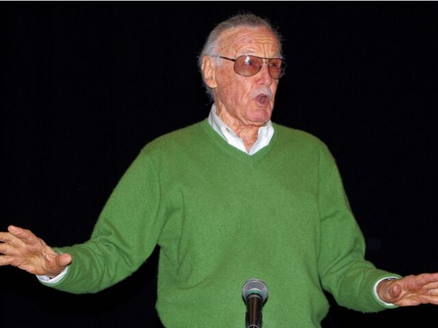 File:Stan Lee - Emerald City Comicon 2010 (2).jpg