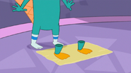 Perry'sTubeSocks