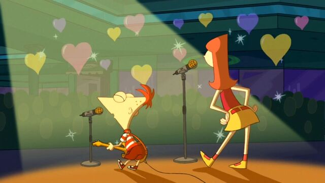 File:Phineas and Candace singing GGG-2.jpg