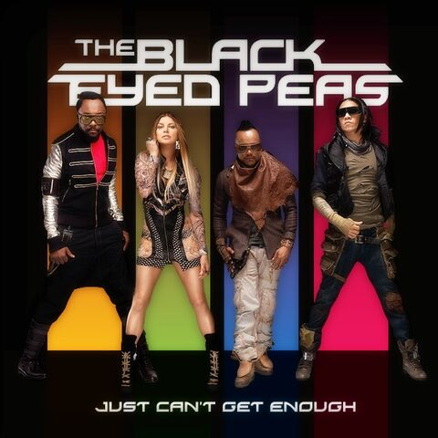 File:Black Eyed Peas - Just Can't Get Enough Lyrics.jpg