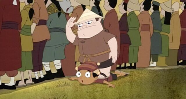 File:Buford standing on Baljeet.jpg
