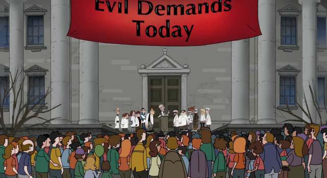 File:EvilDemands.jpg