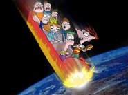 Original Rollercoaster picture