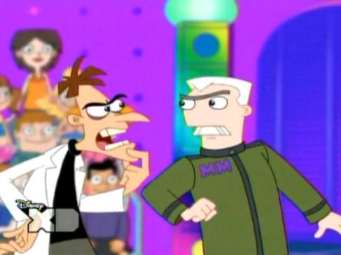 File:Doof and Francis.jpg