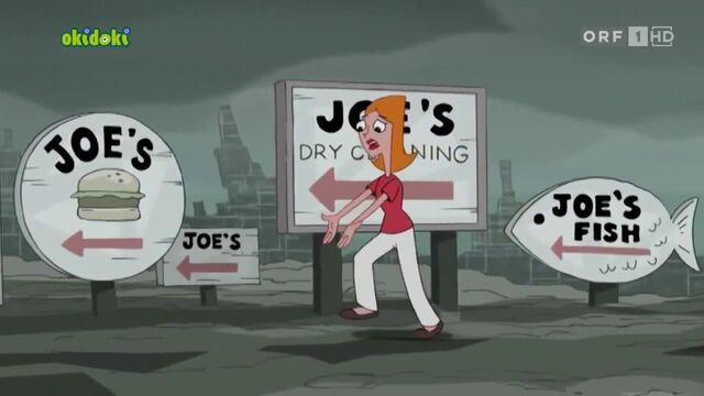 File:Joes fish.jpeg