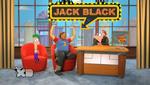 Taketwo Jackblack