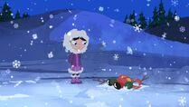 679px-Um Natal em Família Com Phineas e Ferb (Imagem 77)