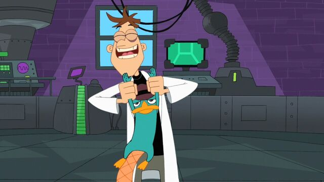 File:Phineas and Ferb Interrupted Image82.jpg