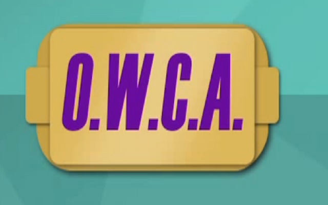 File:OWCA.png
