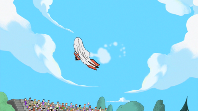 File:Blimp deflates out of control.png