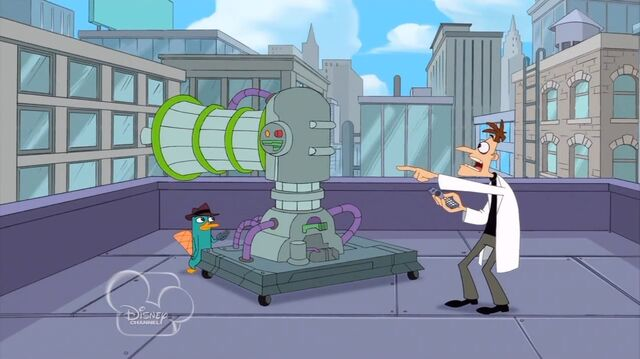 File:Phineas and Ferb Interrupted Image121.jpg
