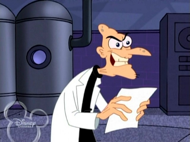 File:Emperor Doofenshmirtz addresses the populace.jpg