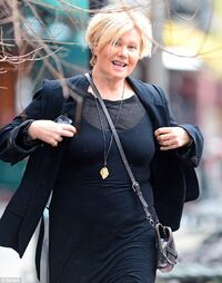 Deborra-LeeFurness2014